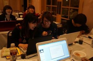 平田さん写真3