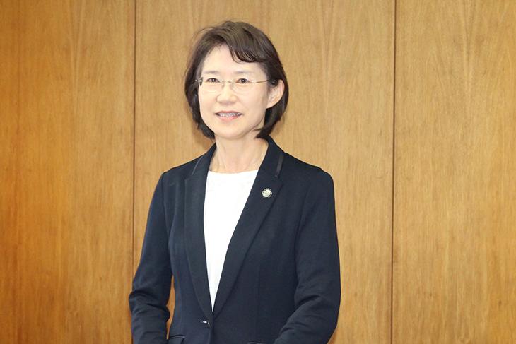 協定校 キングモンクット工科大学からサマープログラムで来訪の学生20名が福岡県庁を表敬訪問!