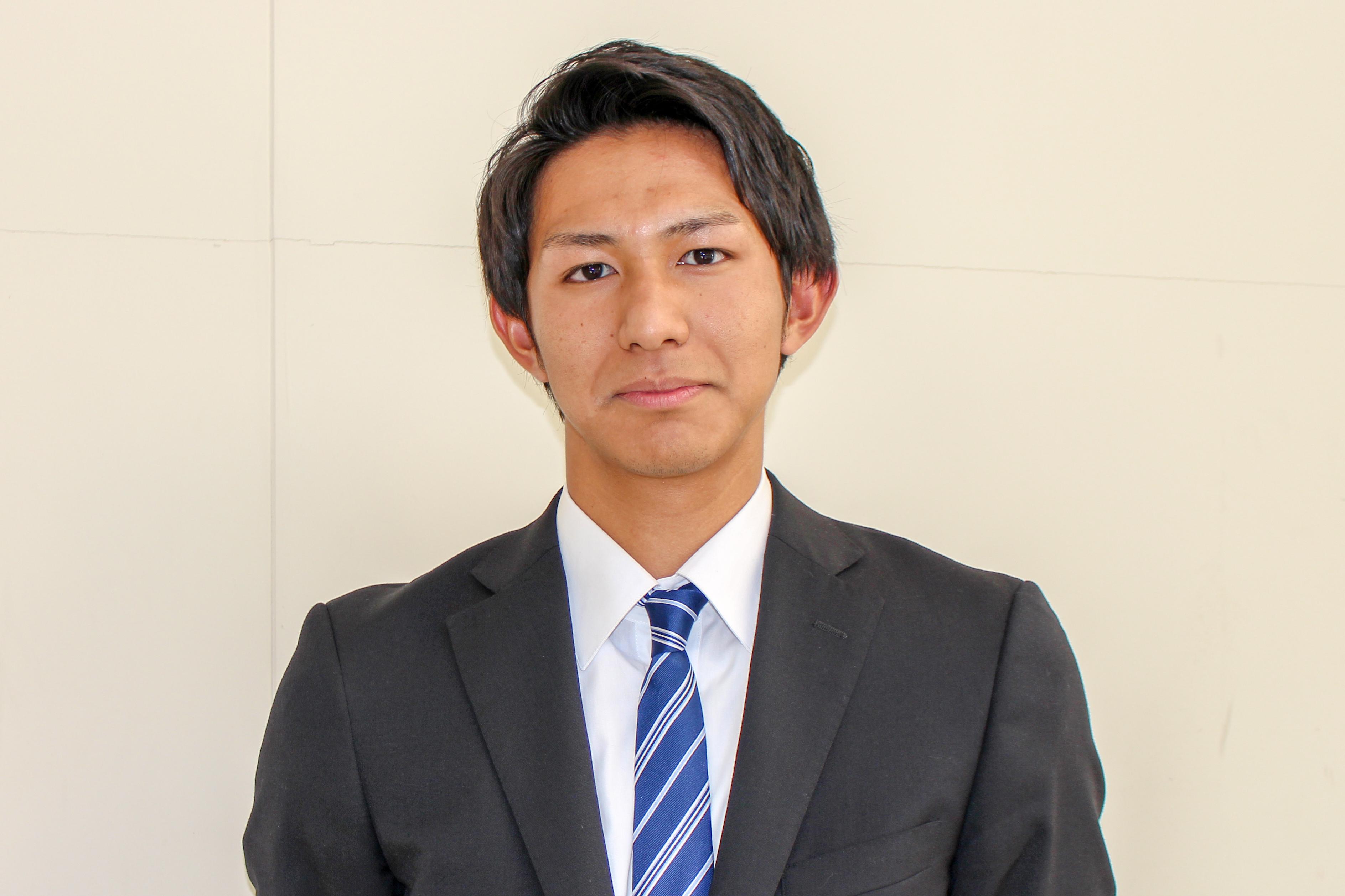 平成31年度 福岡県公立学校教員採用試験に合格しました