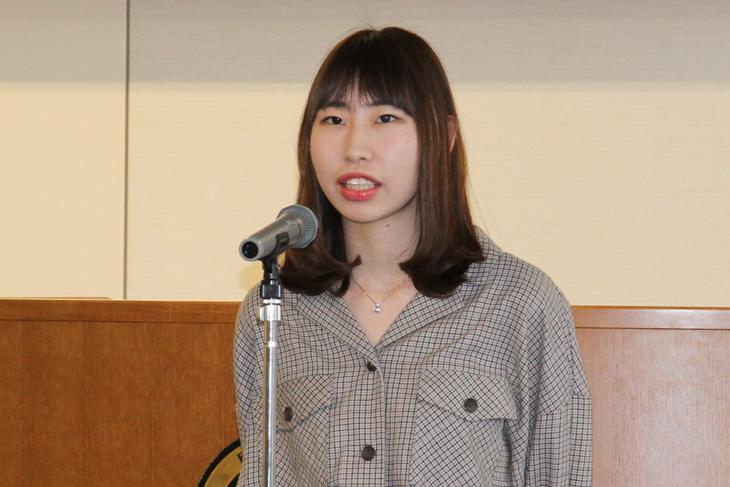 西日本新聞社×福岡工業大学 新聞コミュニケーション大賞2018
