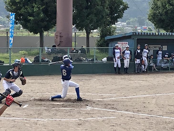 軟式野球部]第42回全日本学生軟式野球選手権大会 全国大会出場 応援 ...