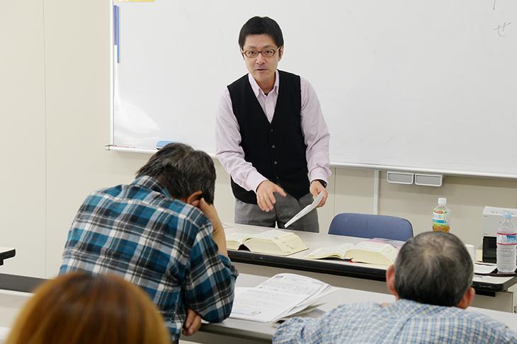 「FIT講座」~地域社会とともに~ 本学の教員による新たな「学びの場」を開催しています